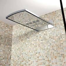mosaic tile raleigh mosaic home interiors chantilly va 20161 tile alexandria va best tile rockville