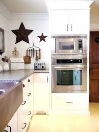 kitchen cabinet wall oven and microwave best wall oven cabinet design captivating kitchen wall oven kitchen