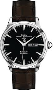17 best images about men s watches tag heuer ball watch trainmaster eternity