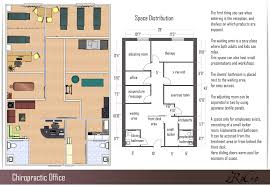 law office design ideas commercial office. Full Size Of Uncategorized:best Small Office Layout Exceptional Inside Elegant 46 Commercial Law Design Ideas