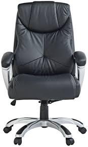 rocking office chair. Fine Rocking XRocker Executive Office Chair  Black RH69 On Rocking 4