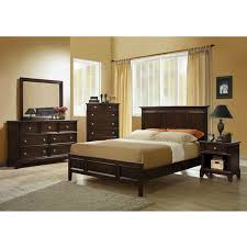 shelby 6 piece king bedroom set. bedroom set | for the home pinterest bedrooms, king and dresser mirror shelby 6 piece
