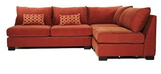 elegant small sectional sleeper sofa with leather sectional sofas for small spaces sectional leather sofas