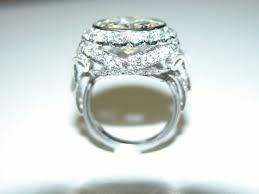 diamond wedding enement rings dallas tx
