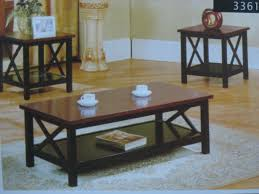 coffee tables ideas best coffee end tables canada reclaimed wood with regard to wayfair