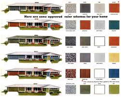 Good Exterior Paint Project Awesome Best Exterior Paints House - Good exterior paint