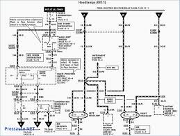 Nice headlight dimmer switch wiring diagram gift electrical