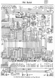 freightliner m2 wiring harness wiring diagrams freightliner engine wiring harness at Columbia Wiring Harness