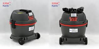 Máy hút bụi nhỏ Kaidewei chính hãng GS-1020 máy hút bụi công nghiệp ướt và  khô - Máy hút bụi   Lumtics   Lumtics - Đặt hàng cực dễ - Không thể chậm trễ