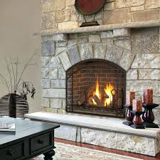 adding a gas fireplace hearth and home heat alpha gas log for install gas line fireplace cost
