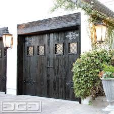 dynamic garage doorGarage Door Pulley Life Tags  48 Imposing Garage Door Pulley