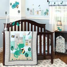 nursery ...