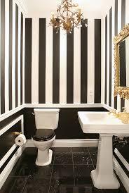 black and white bathroom ideas photos. black and white bathrooms: design ideas, decor accessories bathroom ideas photos h