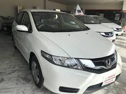 Honda Atlas Halts Car Production In Pakistan Carspiritpk