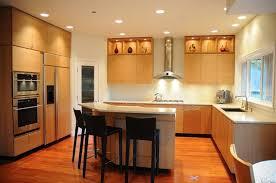 Quarter Sawn White Oak Kitchen Cabinets 2017