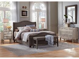 Mirror Bedroom Furniture Furniture 51 Mirrored Bedroom Furniture Sets Mirror Furniture