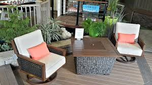 patio furniture sets outdoor inspire under 200 for 13