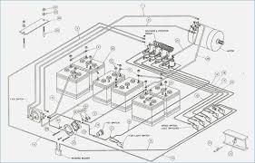 Ezgo Golf Cart Wiring Diagram wiring diagram club car golf cart wiring diagram ezgo wiring