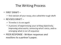 essay terminology essay a piece of writing that analyzes  7 the