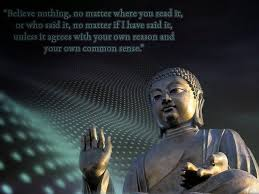 Buddha Wallpapers With Quotes On Life And Happiness HD Pictures For New Good Buddha Proverb Dp