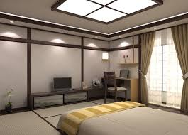 Small Picture Ceiling Design Ideas 25 stunning ceiling design ideas 8 20