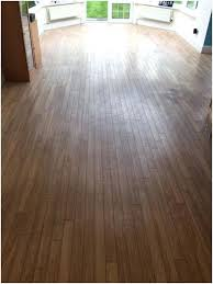 vinyl flooring a searching for amp and north west karndean uk karndean vinyl flooring