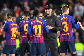 Shop a selection of jeans, trousers, jackets, tops and more. Liverpool Can Embarrass Barcelona Again By Moving For 96m Star Jurgen Klopp Admits Interest In Liverpool Com
