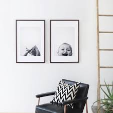 picture frames. Contemporary Picture With Picture Frames