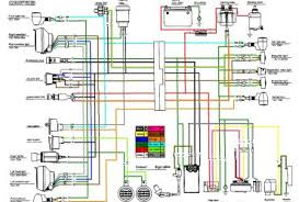 kinroad gy6 buggy wiring diagram tractor repair wiring diagram 6 pin cdi wiring diagram atv 250cc gy6 dc