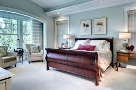 master bedroom colors 2013. Master Bedroom Decorating Ideas 2013 Color And To The Colors