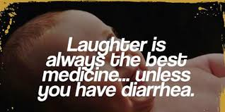 Medical Quotes Cool Some Of The Best Quotes Come From The Medical Profession 48 Pics