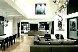 high ceiling lighting fixtures. Cozy High Ceiling Light Fixtures Elegant Lights For Ceilings Lighting D