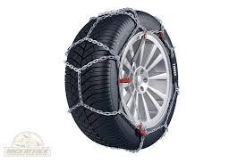 Thule Cb 12 Passenger Snow Chain 090 Thule Tire Chain