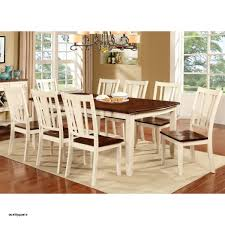 31 New Round Kitchen Table Picture