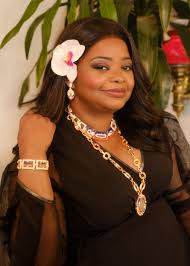 Octavia Spencer on Ma and Hollywood   InStyle
