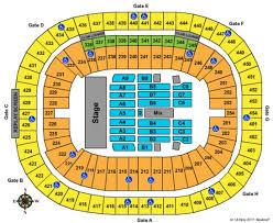 Bc Place Stadium Tickets In Vancouver British Columbia Bc