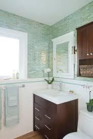 bathroom chair rail designs. shimmery shine bathroom chair rail designs