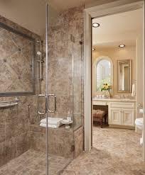 bathroom remodeling houston. Bathroom Remodeling Houston Photo - 1
