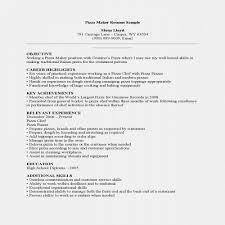 Best Of Free Printable Resume Builders Unique Judgealito Com