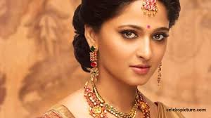 Anushka Shetty Age Height Weight Husband Bio And