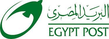 Egypt Post – Logos Download