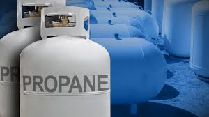 Referendum on Michigan's propane commission to be held