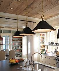 cool kitchen lighting. Kitchen Lighting Fixtures Over Island Black Light Industrial Cool