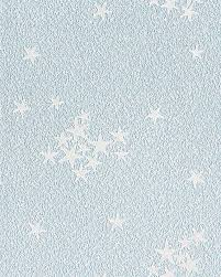 Kinderkamer Behang Edem 533 32 Heldere Ster Design Behang Licht