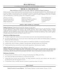 Resume Objective Examples For Medical Assistant Best Of Objective ...