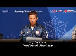 All About the <b>Shaun White</b> Sexual-Harassment Allegations