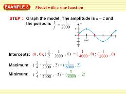 4 example