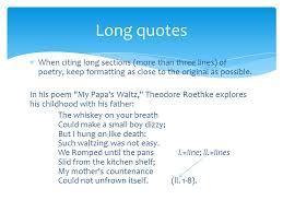 mla poem citation mla citation formation essay help