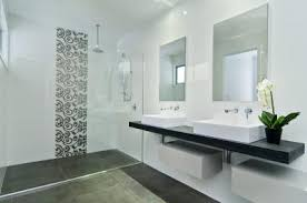 Small Picture Bathroom RenovationsThese Simple Small Bathroom Renovations Ideas