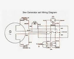 northstar generator wiring diagram solution of your wiring diagram north star generator wiring diagrams wiring library magneto wiring diagram northstar engine schematic diagram location
